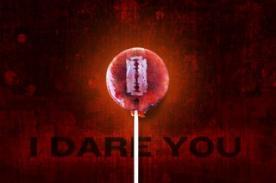 Reacciones Take this Lollipop: Video de Youtube te muestra cómo se asustan algunos usuarios