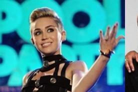 Miley Cyrus contará con la presencia de Icona Pop en su 'Bangerz Tour 2014'