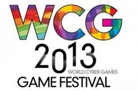 WCG: Delegación peruana ya viajó a China para torneo de videojuegos