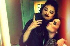 PCA 2014: ¡Vota por Selena Gomez o Demi Lovato para #FemaleArtist!