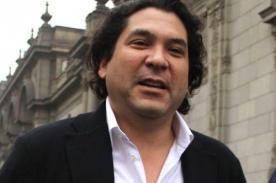 Gastón Acurio descarta ser candidato a la presidencia del Perú en el 2016