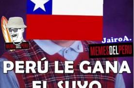 La Haya: Crean memes sobre diferendo marítimo entre Perú y Chile - Fotos