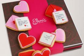 San Valentín: Regalos creativos para el día del amor