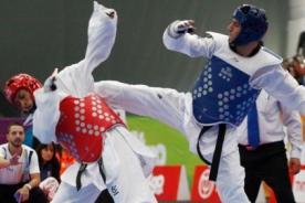 Juegos ODESUR: Así va el medallero a un día de finalizar la competencia