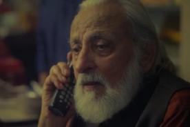 Reunión: Conmovedor corto de Google conmueve redes sociales - VIDEO