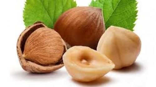 Frutos secos previenen y disminuyen síntomas de artritis