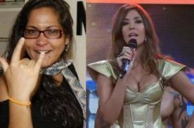Calle 7 Perú: Tilsa Lozano y Katia Palma harían dupla en la conducción