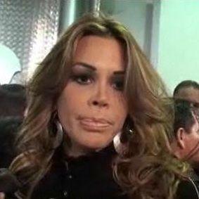 Carla Barzotti respondió a acusaciones en su contra