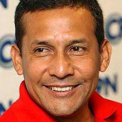 Ollanta Humala será entrevistado en Magaly TeVe este miércoles 30 de marzo