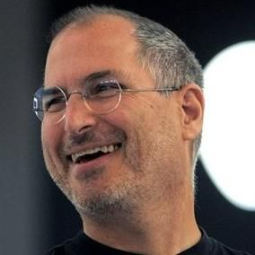 El Camino de Steve Jobs con gran demanda en nuestro país