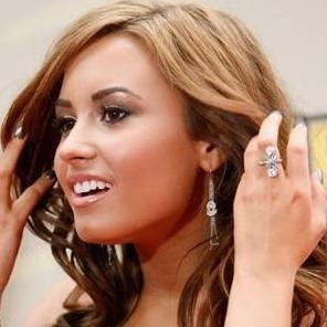 Demi Lovato: Yo era un terrible modelo a seguir