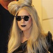 Lady Gaga lanza nueva canción Stuck On Fuckin You por Navidad