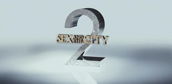Sex and the City 2: Nuevo trailer tiene imágenes de Miley Cyrus