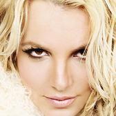 Britney Spears revela el nombre de su nuevo disco: Femme Fatale