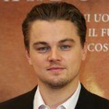 Leonardo DiCaprio disfruta su soltería en Australia