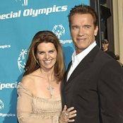 Arnold Schwarzenegger y Maria Shriver pasaron Navidad juntos ¿reconciliación?