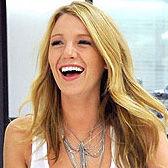 Blake Lively protagonizaría precuela de Sex and the City
