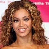 Beyonce reveló que ama a Lady Gaga
