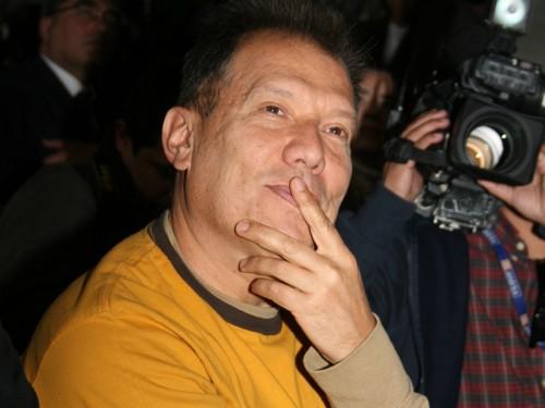Raúl Romero: No pretendo competir con Al Fondo Hay Sitio