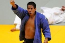 Olimpiadas 2012: Primeros peruanos que competirán en Londres