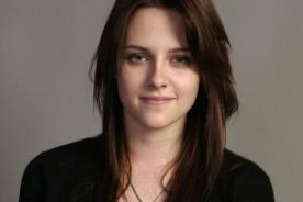 Kristen Stewart se autocastiga por serle infiel a Robert Pattinson