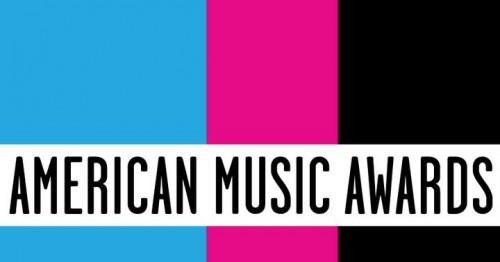 American Music Awards 2012: Lista completa de ganadores