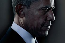 Barack Obama es elegido como la Persona del Año por la revista TIME