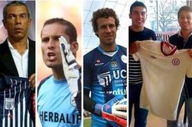 Fútbol Peruano: Fixture oficial del Descentralizado 2013