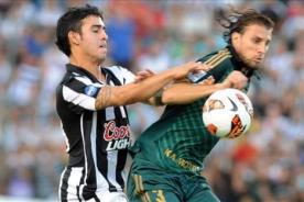 Copa Libertadores: Conoce los partidos programados para hoy