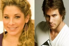 Sofía Franco y Miguel Arce formarían parte de El Gran Show