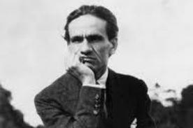 Obras de César Vallejo: Poemas de Trilce