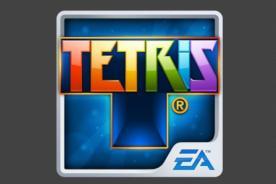 EA saca un nuevo juego de Tetris para Android