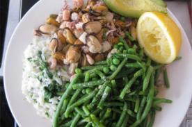 Dieta del paleo se convierte en la moda de la mesa familiar
