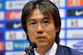 DT de Corea del Sur: Perú tiene delanteros de clase mundial