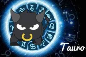 Horóscopo de hoy: TAURO - Por Alessandra Baressi (29 de Agosto de 2013)