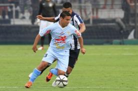 Real Garcilaso vs Alianza Lima en vivo (2-2): Minuto a minuto – Descentralizado 2013
