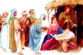 Origen de la Corona de Adviento: Historia de este adorno navideño