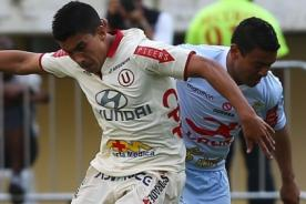 En vivo por CMD: Universitario vs Real Garcilaso (1-1) Minuto a minuto – Play Off Descentralizado 2013