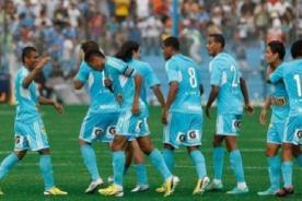 Copa Bandes: Vélez Sarsfield vs Sporting Cristal en vivo por Gol TV