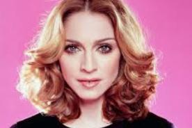 Madonna pide perdón por comentario racista en Instagram