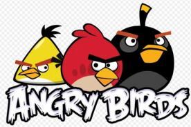 ¡La NSA espía a través de la aplicación Angry Birds!