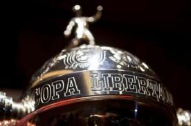 Copa Libertadores 2014: Cronograma de partidos de esta semana