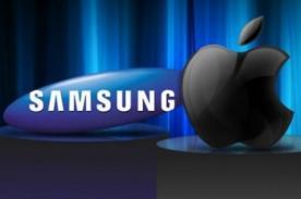Samsung no fabricará el chip A8 de Apple