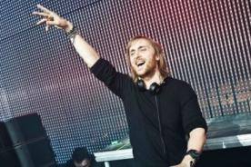 David Guetta se divorcia de su mujer luego de 24 años de casados
