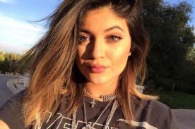 Kylie Jenner espera tener privacidad a pesar del reality show
