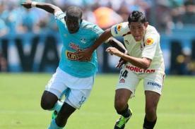 Copa Inca 2014: León de Huánuco vs. Sporting Cristal, en vivo por CMD y GolTV