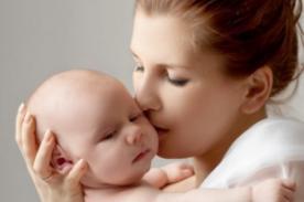 Día de la madre: El acróstico más original para dedicar en este día