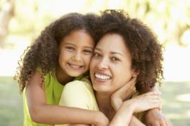 Día de la madre: Frases para dedicar en Facebook en este grandioso día