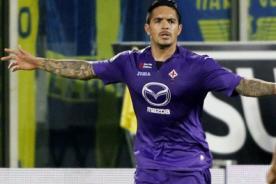 Final Copa Italia en vivo: Fiorentina vs Napoli (1-3) - Minuto a minuto