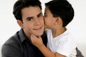 Frases cristianas y bonitas por Día del Padre